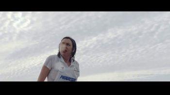 Progressive TV Spot, 'Deserted' - 4725 commercial airings