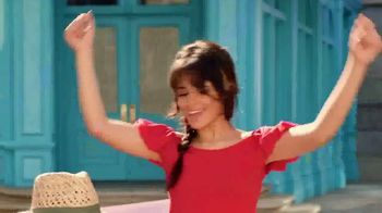 SKECHERS D'Lites TV Spot, 'Miami' Featuring Camila Cabello - Thumbnail 2