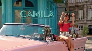 SKECHERS D'Lites TV Spot, 'Miami' Featuring Camila Cabello - Thumbnail 4