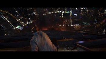 Skyscraper - Alternate Trailer 42