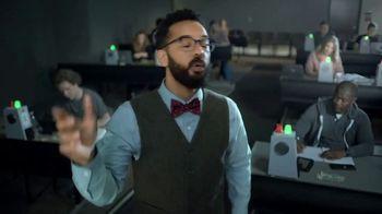 Columbia College TV Spot, 'Truition: Night Class' - Thumbnail 1