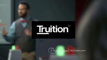 Columbia College TV Spot, 'Truition: Night Class' - Thumbnail 9