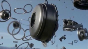 AAMCO Transmissions TV Spot, '800 Pieces' - Thumbnail 3