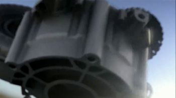 AAMCO Transmissions TV Spot, '800 Pieces' - Thumbnail 4