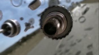 AAMCO Transmissions TV Spot, '800 Pieces' - Thumbnail 6