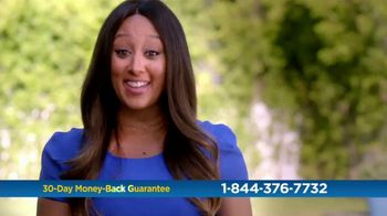 Spectrum TV Spot, 'Home' Featuring Tamera Mowry-Housley - Thumbnail 8