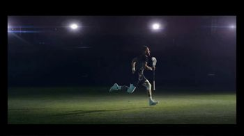 New Balance Lacrosse Burn X TV Spot, 'Speed'