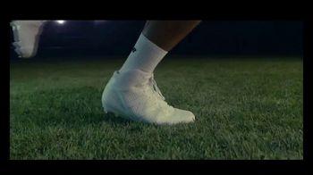 New Balance Lacrosse Burn X TV Spot, 'Speed' - Thumbnail 2