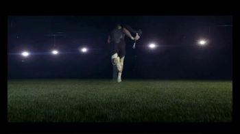 New Balance Lacrosse Burn X TV Spot, 'Speed' - Thumbnail 3