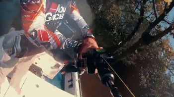Abu Garcia Revo TV Spot, 'Fish Like a Fanatic' - Thumbnail 3