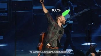 5 Hour Energy TV Spot, 'Back to 100 Percent' Featuring Dierks Bentley - Thumbnail 10