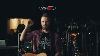 5 Hour Energy TV Spot, 'Back to 100 Percent' Featuring Dierks Bentley - Thumbnail 5