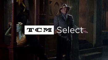 FilmStruck TV Spot, 'All the Greats' - Thumbnail 5