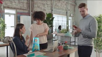 Lay's Poppables TV Spot, 'The Meeting' - Thumbnail 8