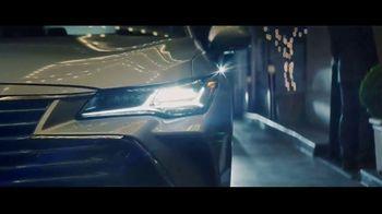 2019 Toyota Avalon TV Spot, 'Trojan Horse' [T1] - Thumbnail 2