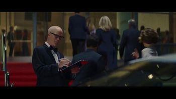 2019 Toyota Avalon TV Spot, 'Trojan Horse' [T1] - Thumbnail 6