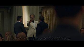 2019 Toyota Avalon TV Spot, 'Trojan Horse' [T1] - Thumbnail 8