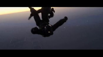 Mission: Impossible - Fallout - Alternate Trailer 15