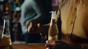 Miller High Life TV Spot, 'Always' Song by Bill Backer - Thumbnail 5
