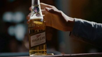 Miller High Life TV Spot, 'Always' Song by Bill Backer - Thumbnail 8