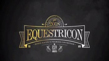 2018 Equestricon TV Spot, 'Tickets on Sale' - Thumbnail 3