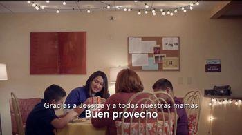 Chick-fil-A TV Spot, 'La enfermera Jessica' [Spanish] - Thumbnail 9