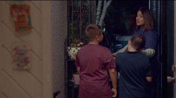Chick-fil-A TV Spot, 'La enfermera Jessica' [Spanish] - Thumbnail 2