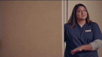 Chick-fil-A TV Spot, 'La enfermera Jessica' [Spanish] - Thumbnail 6