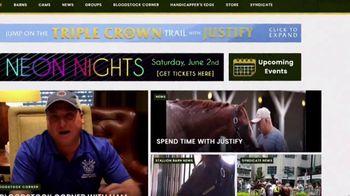 WinStar StableMates TV Spot, 'All Access Pass' - Thumbnail 10