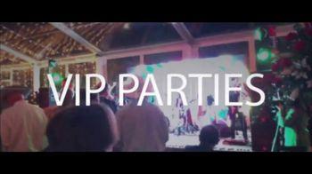 WinStar StableMates TV Spot, 'All Access Pass' - Thumbnail 8