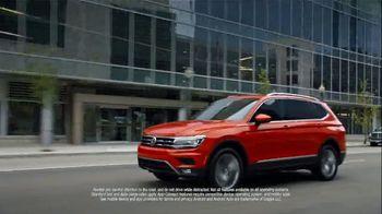 Volkswagen 4th of July Deals TV Spot, 'Smile' [T2] - Thumbnail 1