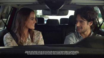Volkswagen 4th of July Deals TV Spot, 'Smile' [T2] - Thumbnail 2