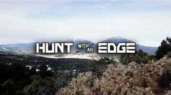 Realtree Edge Camo Pattern TV Spot, 'Everywhere' - Thumbnail 9