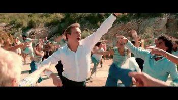 Mamma Mia! Here We Go Again - Alternate Trailer 27