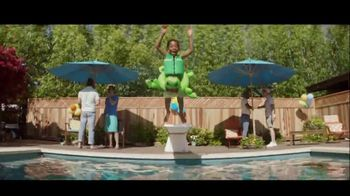 SunTrust TV Spot, 'All About the Home' Song by Imagine Dragons