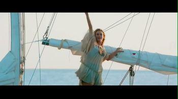 Mamma Mia! Here We Go Again - Alternate Trailer 23
