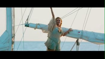 Mamma Mia! Here We Go Again - Alternate Trailer 23