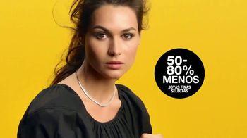 Macy's Black Friday en Julio TV Spot, 'Trajes de baño y trajes' [Spanish] - Thumbnail 7
