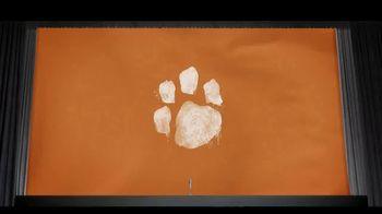 Best Friends Animal Society TV Spot, 'Dear, Humans' - Thumbnail 1