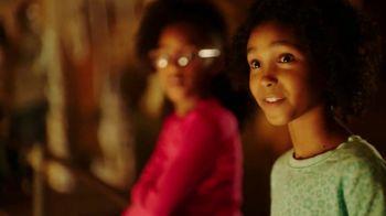Luray Caverns TV Spot, 'I Love This' - Thumbnail 8