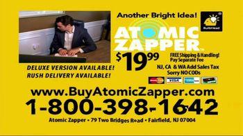 Atomic Zapper TV Spot, 'Send Them Packing' - Thumbnail 10