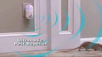Atomic Zapper TV Spot, 'Send Them Packing' - Thumbnail 2