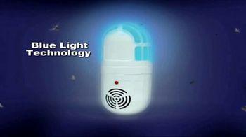 Atomic Zapper TV Spot, 'Send Them Packing' - Thumbnail 4
