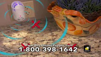 Atomic Zapper TV Spot, 'Send Them Packing' - Thumbnail 9