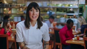 Duke's Mayonnaise TV Spot, 'Real Ingredients' Featuring Vivian Howard - Thumbnail 6