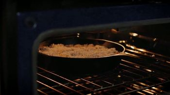 Duke's Mayonnaise TV Spot, 'Real Ingredients' Featuring Vivian Howard - Thumbnail 7