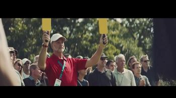 TaylorMade Twist Face Drivers TV Spot, 'Marshals' Song by Oscar Brown Jr.