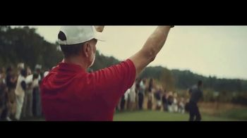 TaylorMade Twist Face Drivers TV Spot, 'Marshals' Song by Oscar Brown Jr. - Thumbnail 3