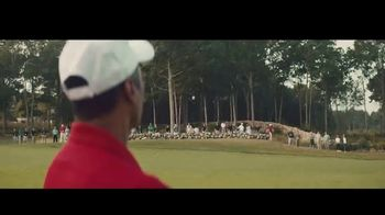 TaylorMade Twist Face Drivers TV Spot, 'Marshals' Song by Oscar Brown Jr. - Thumbnail 6