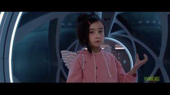 The Meg - Alternate Trailer 2